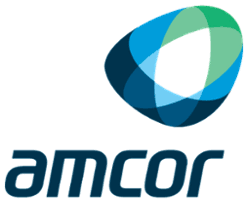 https://www.amcor.com/