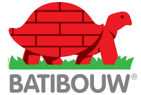 https://www.batibouw.com/nl