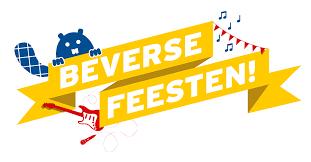 http://beverse-feesten.be/