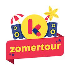 https://www.ketnet.be/doen/ketnet-zomertour