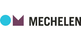 https://www.mechelen.be/