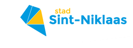 https://www.sint-niklaas.be/