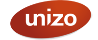 https://www.unizo.be/