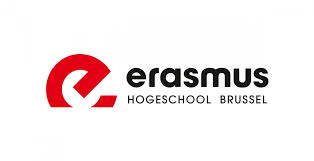 https://www.erasmushogeschool.be/nl