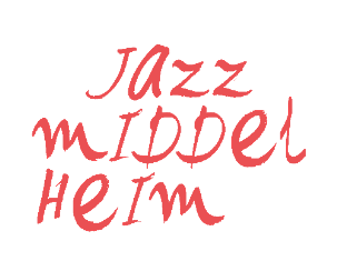 https://jazzmiddelheim.be/nl