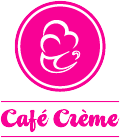 Cafe Creme - Café Crème komt naar uw event !